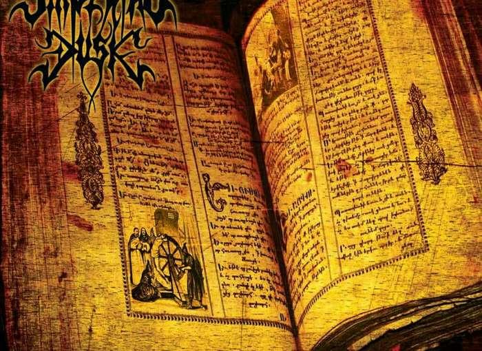 Sinterklaas – de bekendste inquisiteur?